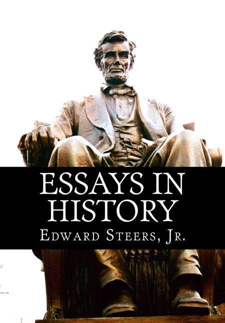 topics for art history research papers